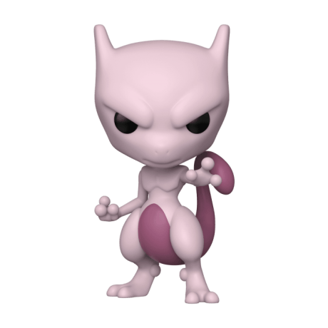 46864_Pokemon_Mewtwo_POP_WEB-d01738905fe132db3a4f5e70d59a1b0c