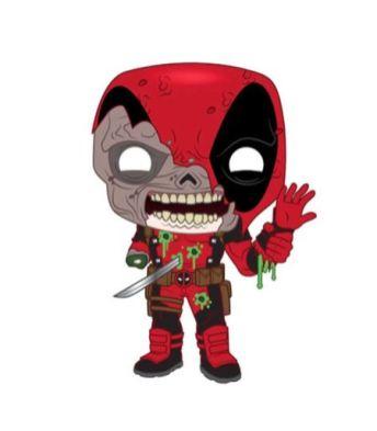 Deadpool-Zombie-Funko-1093