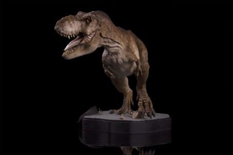 final_battle_t-rex-9_x1600