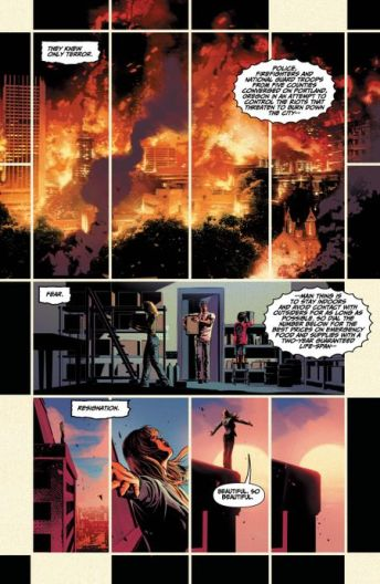The-Resistance-1-Page-5