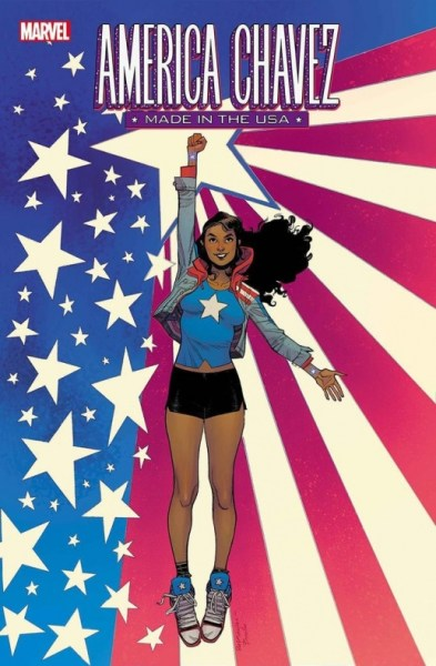america chavez made in the usa 1 cover 1211528