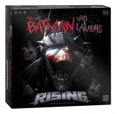 Batman-Rising_2020_3DBT_Web
