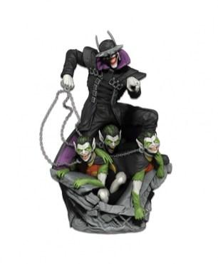 Batman-Rising_2020_Components2_Web