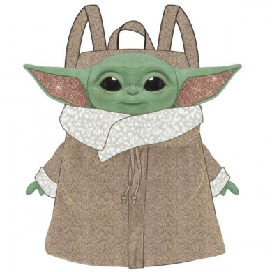 baby-yoda-backpack-1217169