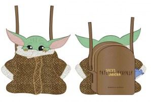 baby-yoda-purse-2-1217172