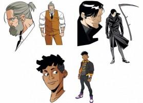 sevensecrets_characterdesigns2_promo-embed_2020