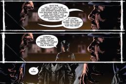 Punisher #13 - 04