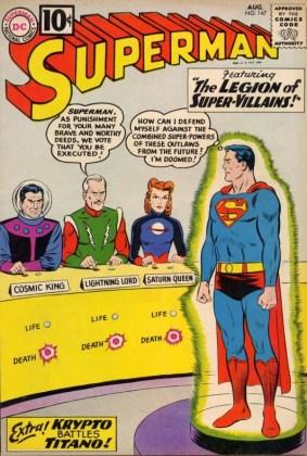 cover homage 3 swan 2 superman 147 1