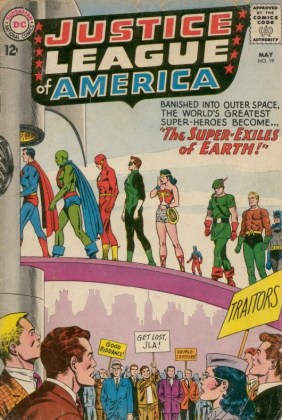 cover homage 8 anderson 2 justice league of america 19