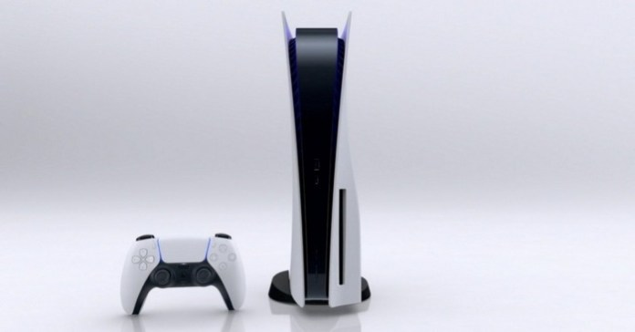 playstation 5 console 1224296 1280x0 1