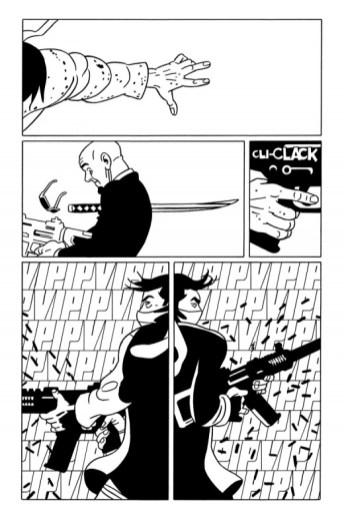 Ninjak-Jeff-Parker-Javier-Pulido-1