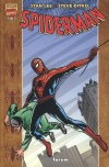 Spiderman Lee Ditko 1