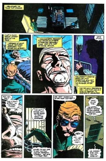 Daredevil #293 2