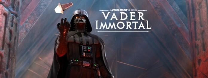 vader immortal a star wars vr series normal hero 01 ps4 28apr20 en us