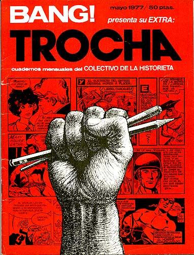 01TROCHA