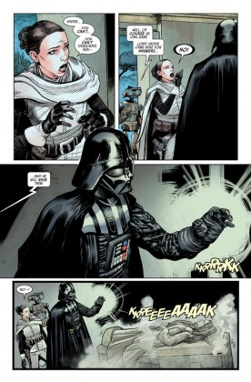 star wars darth vader 5 page 03