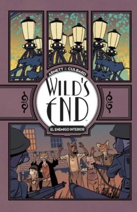 portada wilds end 2 1