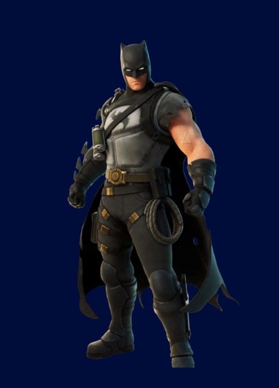 Punto Cero_Fortnite_Batman _Punto_Cero