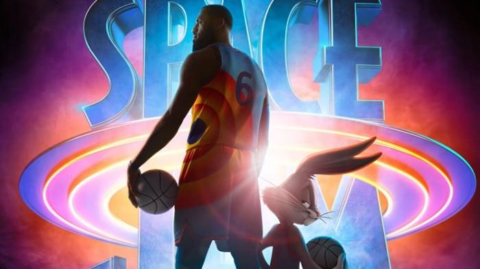 LeBron-James-trailer-space-jam-nuevas-leyendas