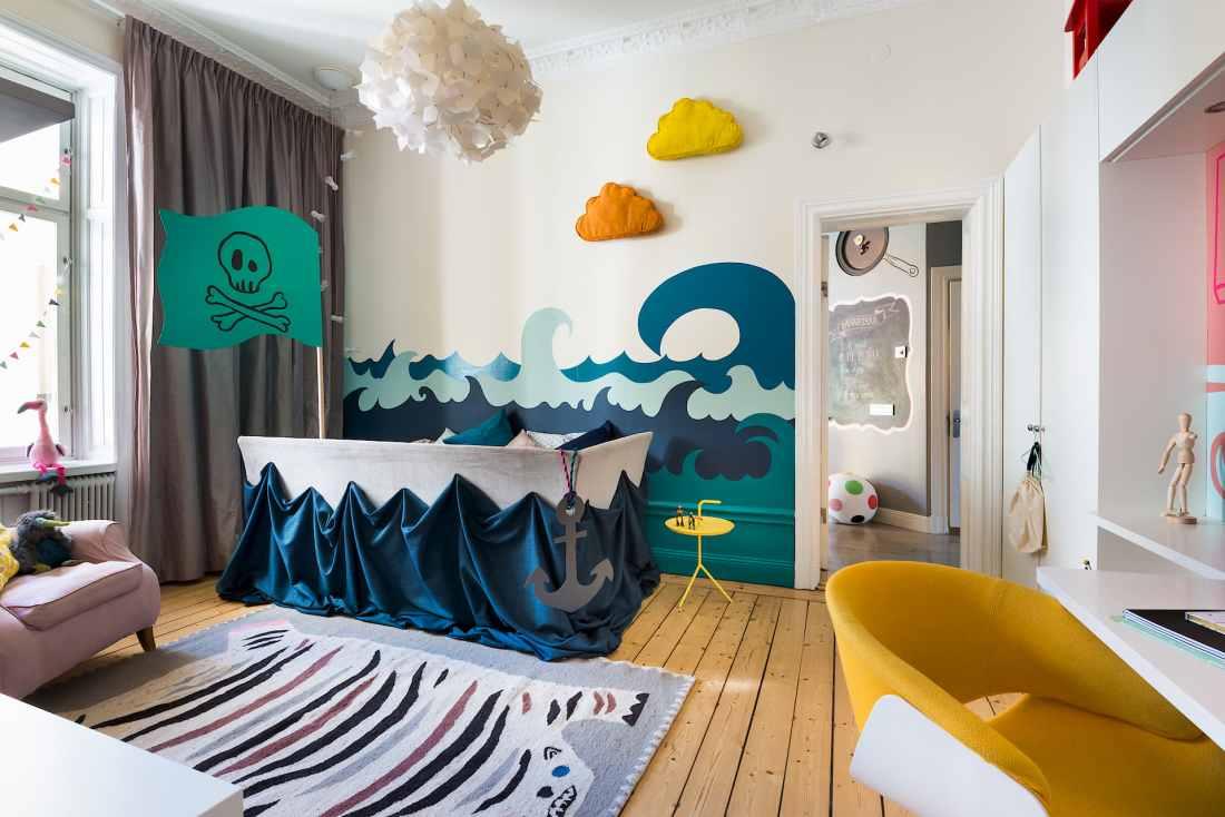 decoration by children_lacasadefreja_18