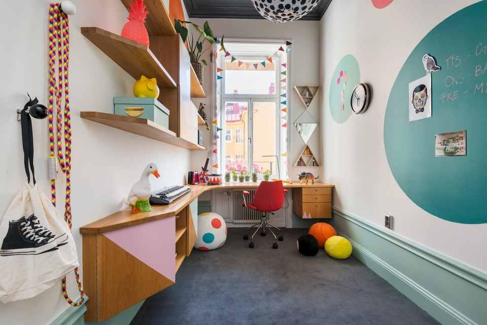 decoration by children_lacasadefreja_20