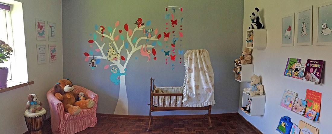 frejas nursery room_lacasadefreja_1