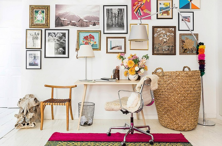 textiles interiors scandi boho peru inspiration 8
