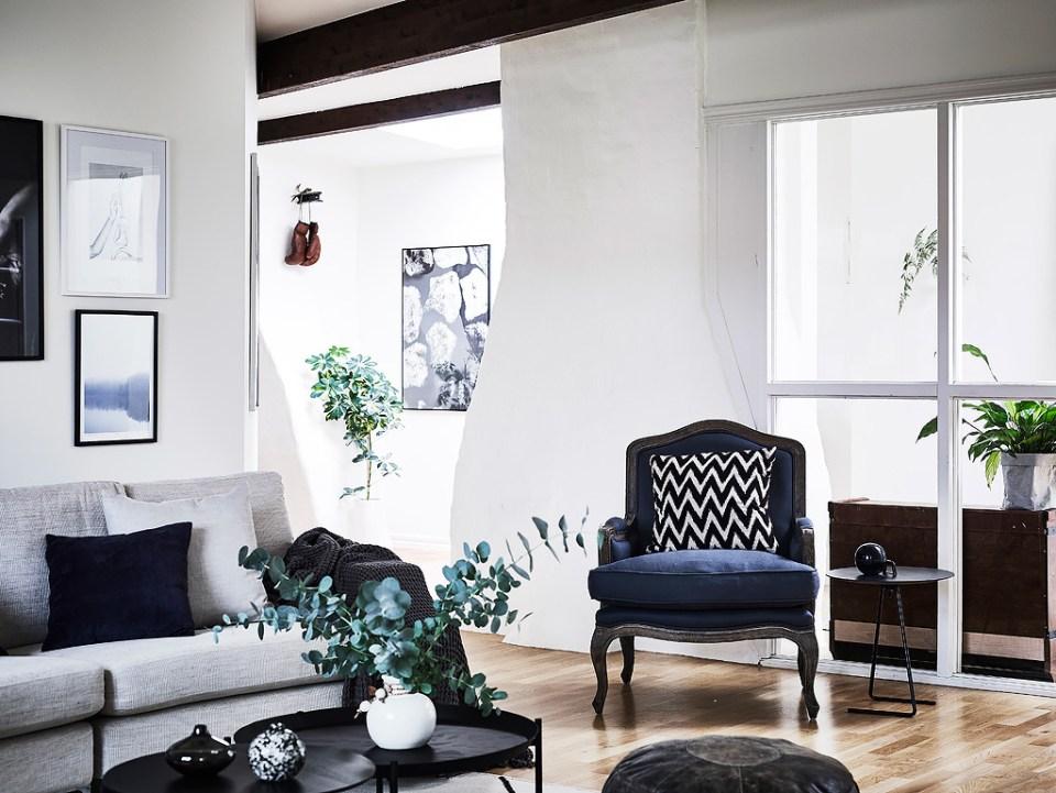 scandinavian interiors 10