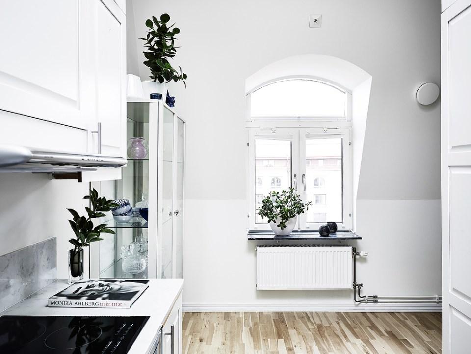 scandinavian interiors 8