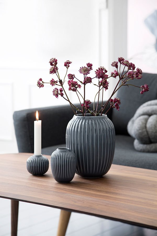 decorating with plants 4