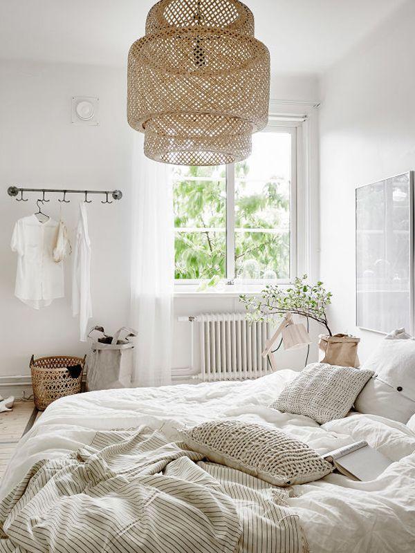 why decorate rattan furniture 9