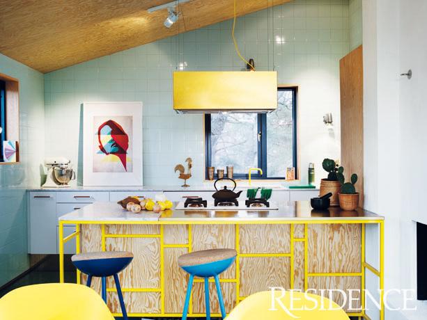 swedish house frida kahlo 1