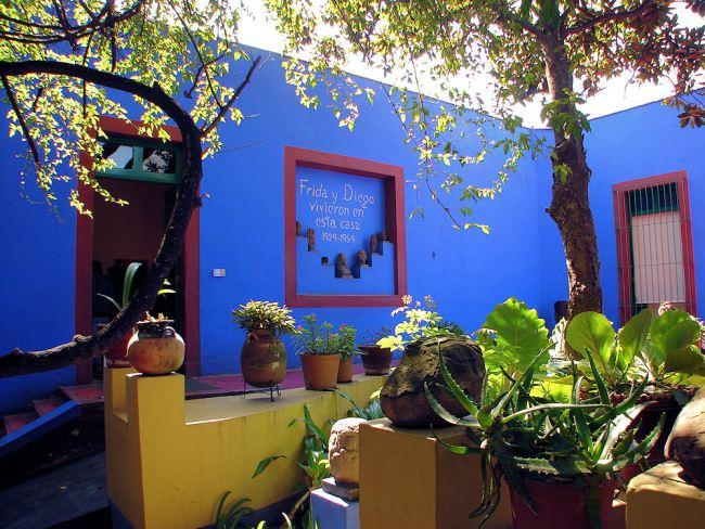 swedish house frida kahlo 9