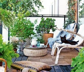 cozy-balcony-terrace-summer-9