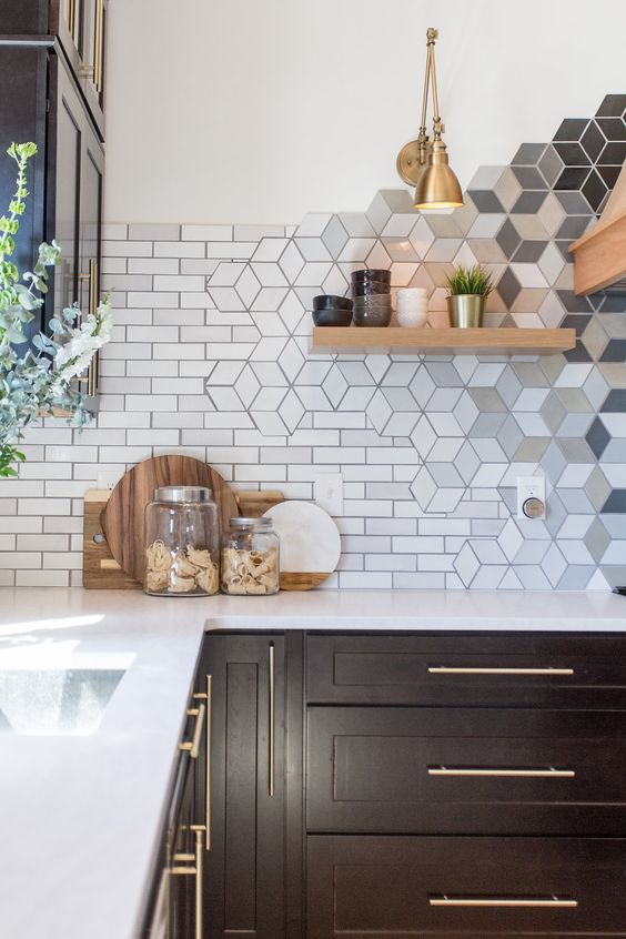 transform your kitchen with boho tiles 5
