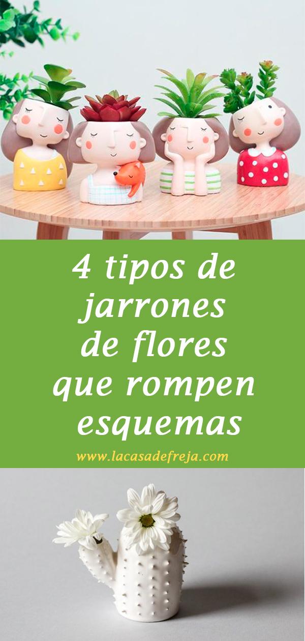 4-tipos-de-jarrones-de-flores-que-rompen-esquemas