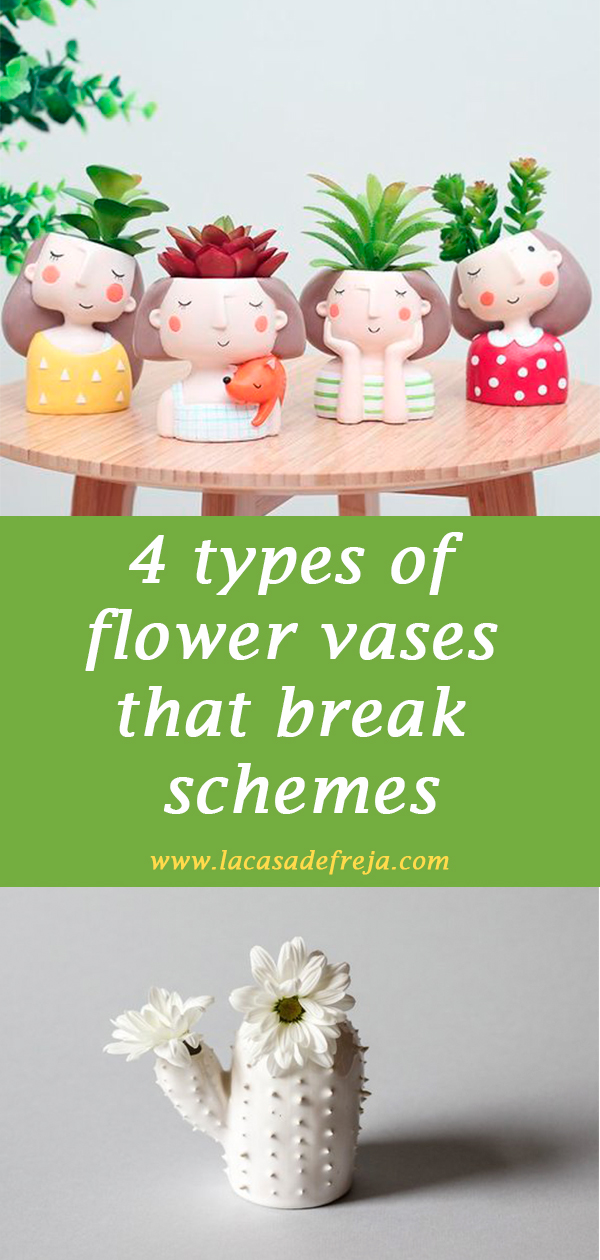 4-types-of-flower-vases-that-break-schemes