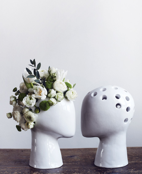 FLOWER VASES THAT BREAK SCHEMES 01