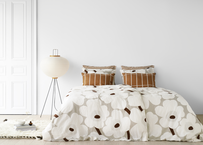 Marimekko and my Fall 2018 home selection 12