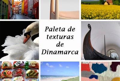 paleta-texturas-dinamarca
