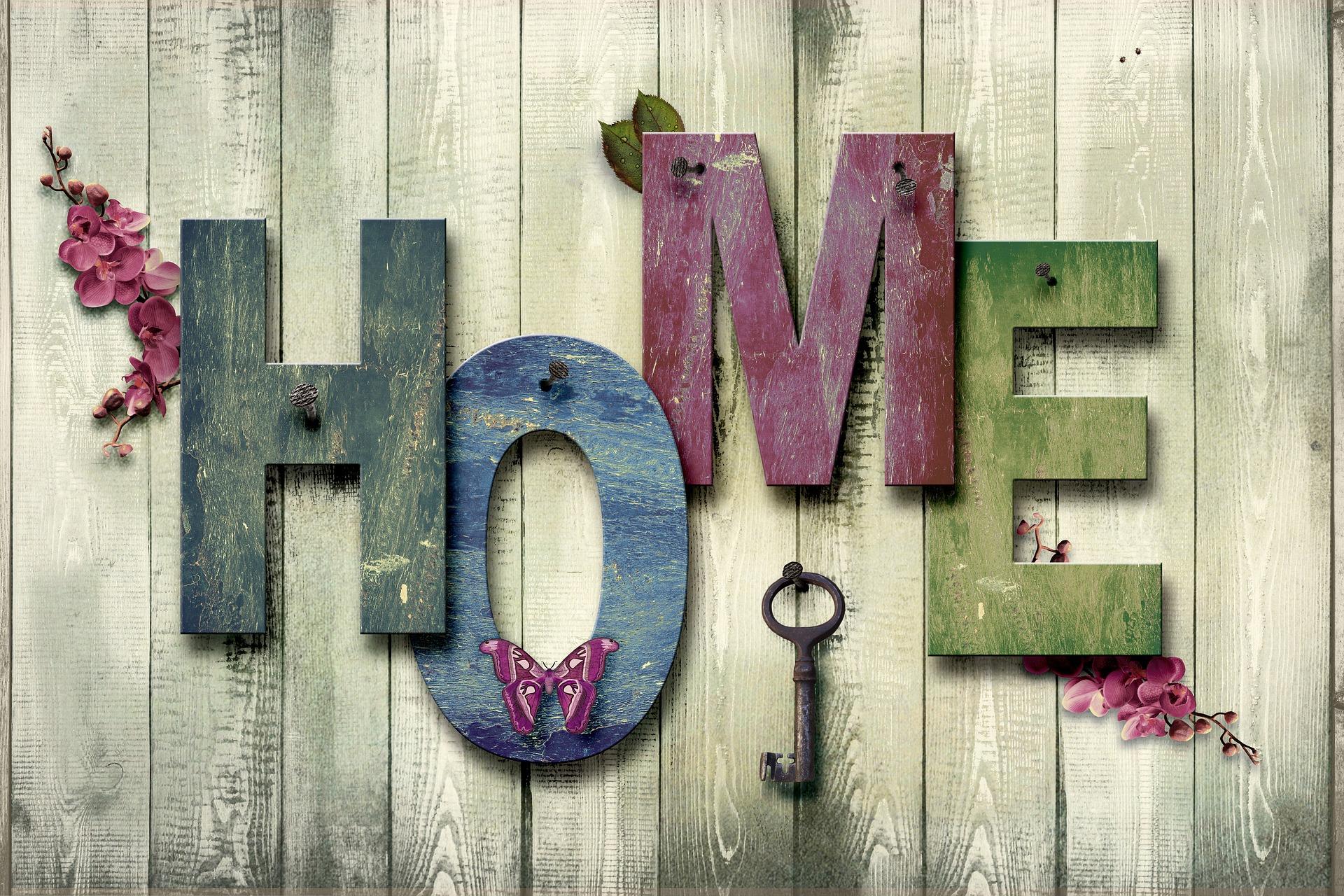more ideas on where to get decorating inspiration la casa de freja