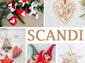 scandi-tree-10