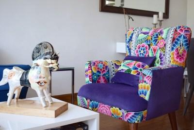 Almudena Home, the furniture line of Las polleras de Agus 01
