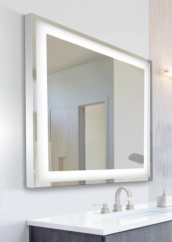 How to choose the best vanity lighting for your bathroom 05a