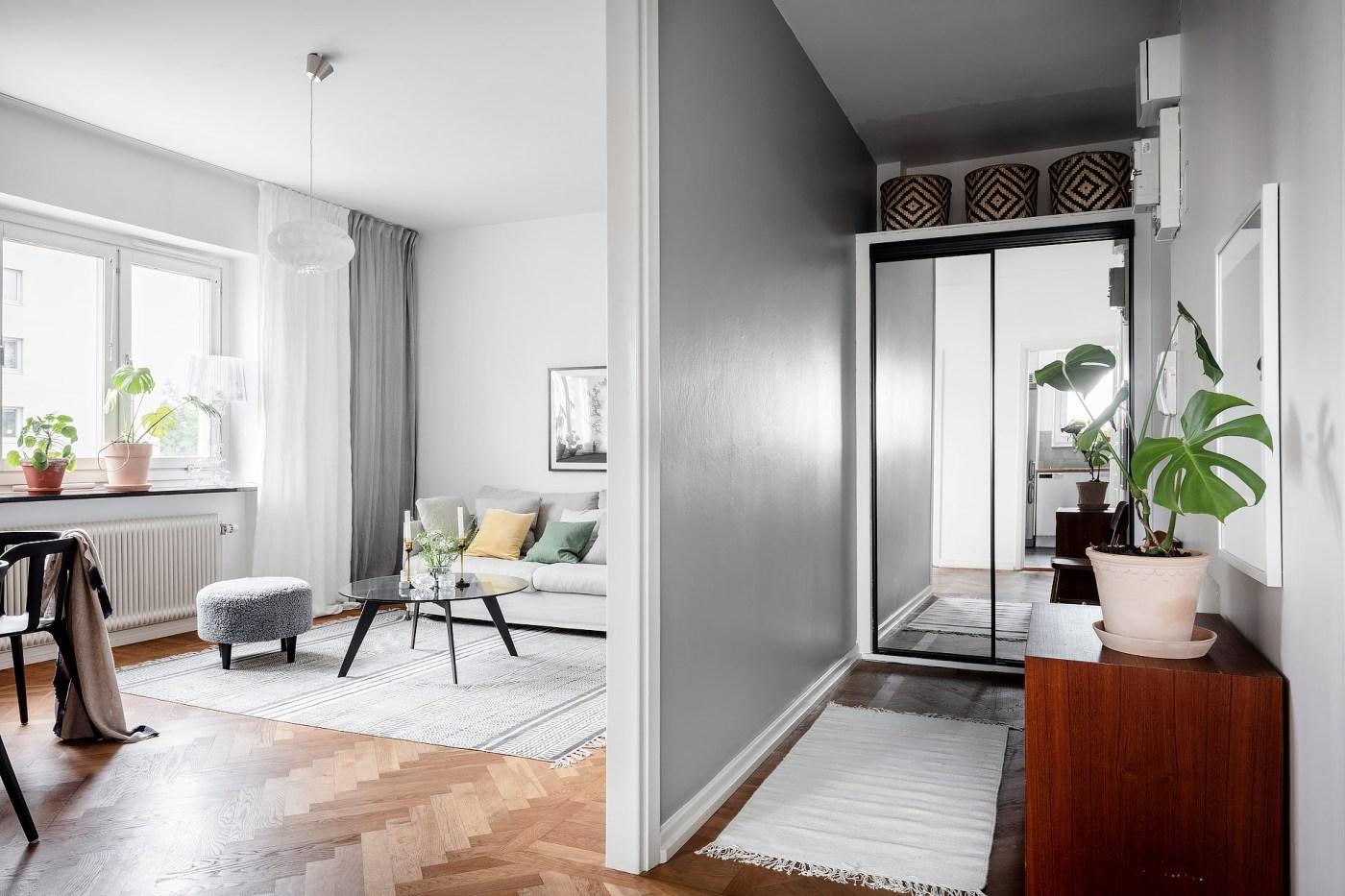 5 tiny yet beautiful room ideas 01