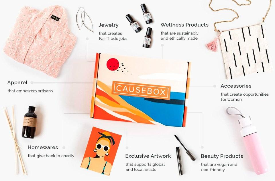 causebox 02