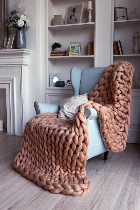 3 types of blankets to enjoy this autumn 02