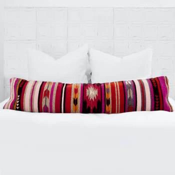 Lumbar pillow Mexico 2 - La casa de Freja