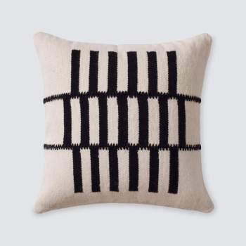 Pillow Peru 2 - La casa de Freja