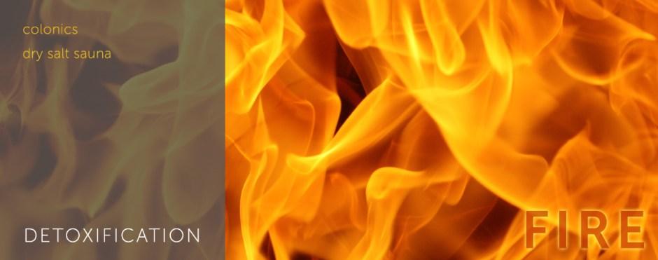 homeslides_fire
